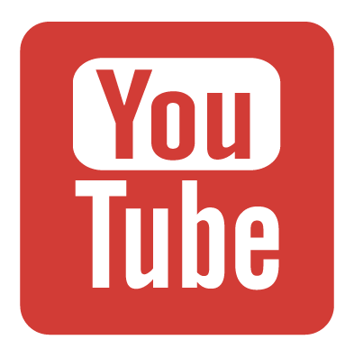 youtube-logo-icon-2014